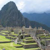 IMAGE:  Peru