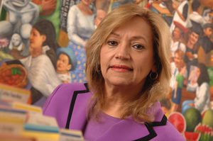 MinnesotaEcho Hispanic Dating