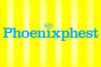 photo:  phoenixphest rising