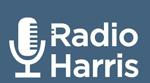 Radio Harris